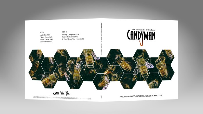 CANDYMAN_-_Gatefold_Display_-_Outer_WEB