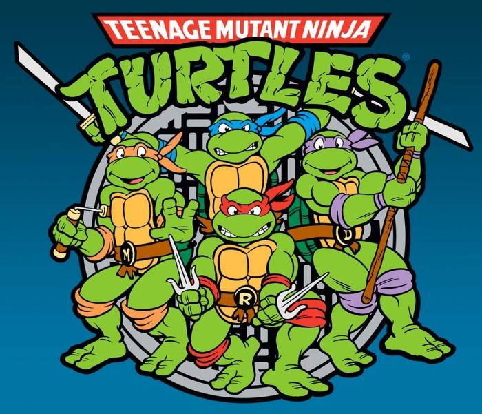 02_teenage-mutant-ninja-turtles-cartoon