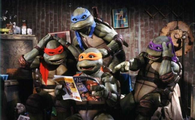 03-Teenage-Mutant-Ninja-Turtles-1990-Movie-Image-2-650x400