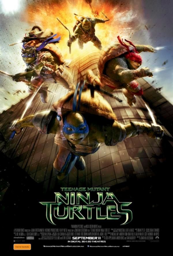 05_2014-tmnt-poster