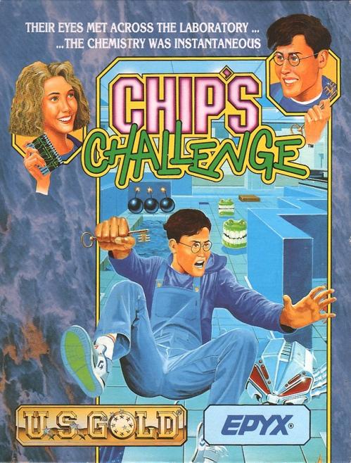 chips_challenge_d7